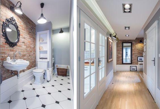 Blog dom dom w pi knotkach 2 buduje budowa w for Drzwi z portalem